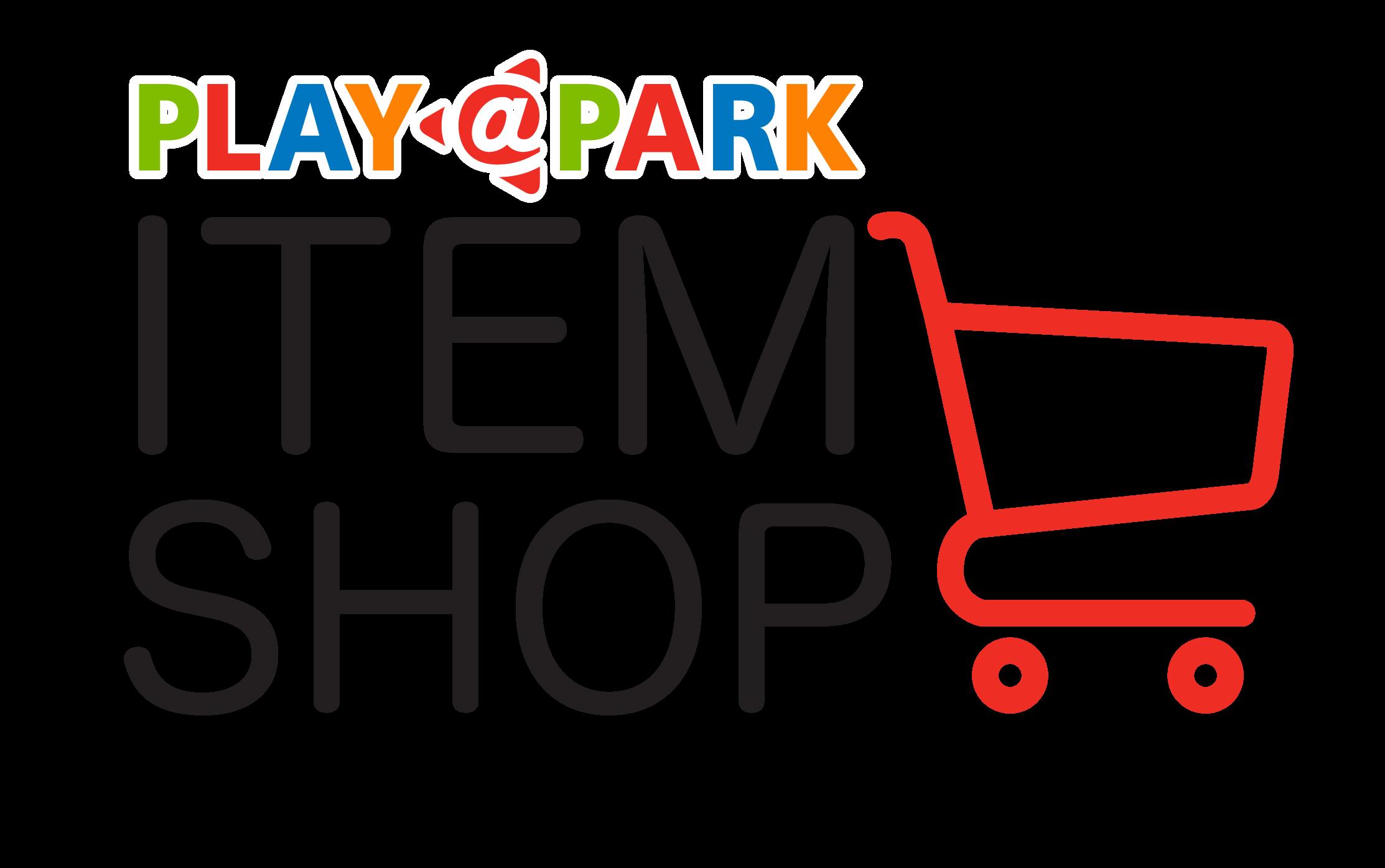 แจ้งปิดปรับปรุงระบบ Item Shop วันอังคารที่ 14 กรกฎาคม 2563 เวลา 09.00 - 12.00 น.